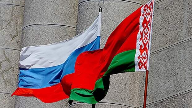 Глава МИД Белоруссии объявил о выходе отношений с РФ на качественно новый уровень