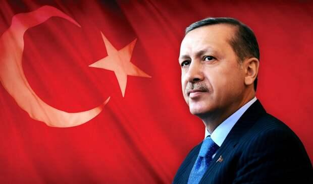 Турция перешла к прямым угрозам в адрес России