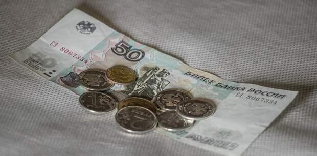 Названы точные даты повышения пенсий в 2021 году