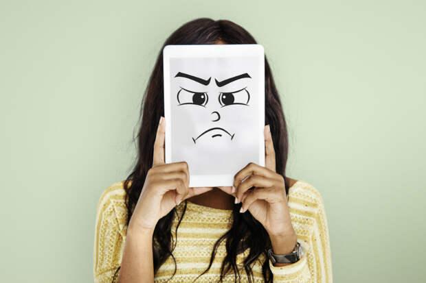 7 фраз, которые психологи уже слышать не могут