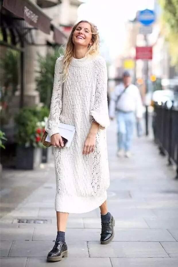 Платье на весну 2021: тенденции, которые превратят вас в икону моды