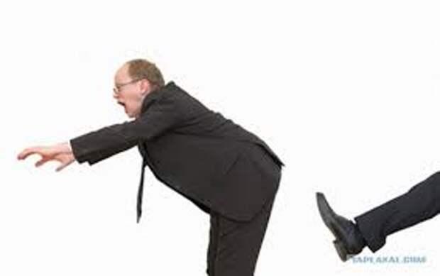 Эксперты рассказывают кого ждет увольнение в 2015 году
