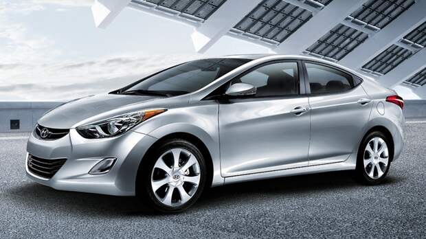 http://media5.starkinsider.com/wordpress/wp-content/uploads/2012/01/2011-Hyundai-Elantra-Stark-Insider.jpeg
