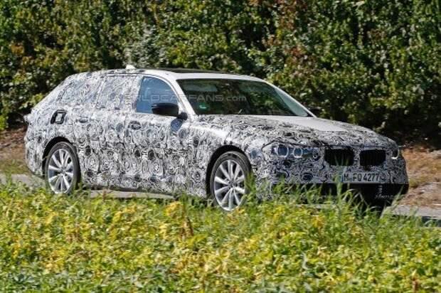 BMW5N1