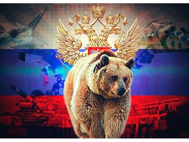 Россия: интересные факты глазами иностранца