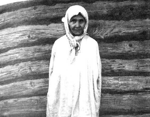 Самые несчастные русские женщины: как жилось вековухам