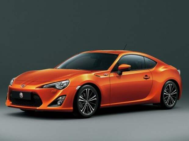 autowp.ru_toyota_86_gt_16