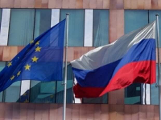 ПРАВО.RU: Страны G7 выступили за продление санкций против России