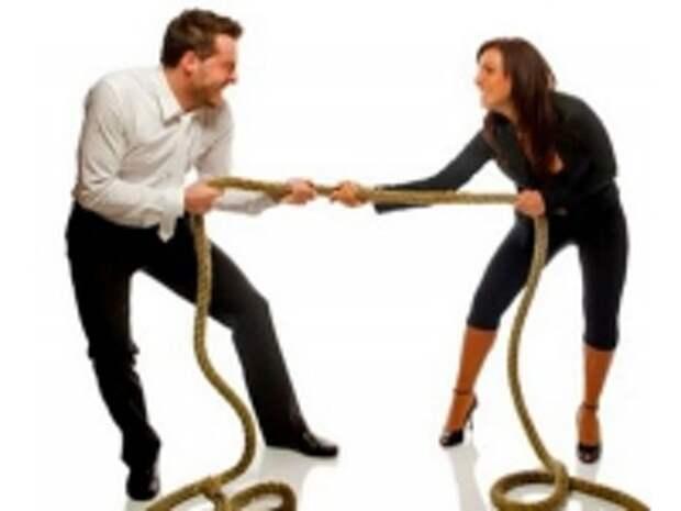 ПРАВО.RU: Как поделить кредиты: ВС объяснил, когда долги супругов нельзя назвать общими