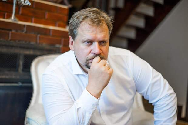 Юрий Кот: Какой смысл продолжать самоубийственный путь европейского украинства русским людям?