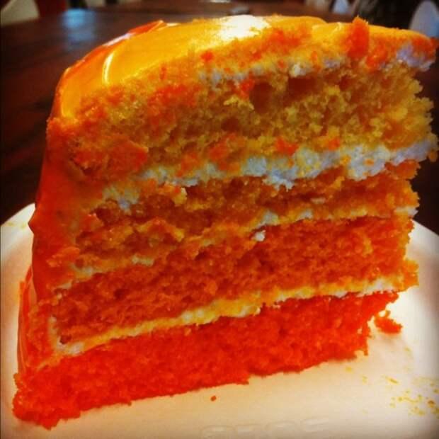 РАЗРЕШЕНО ХУДЕЮЩИМ. Низкокалорийные рецепты, выпечка и творожные торты