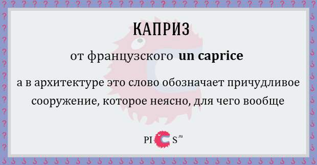 cardfr10