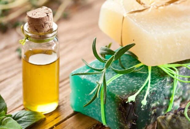 15 недорогих аптечных продуктов, которые пригодятся даже здоровым людям