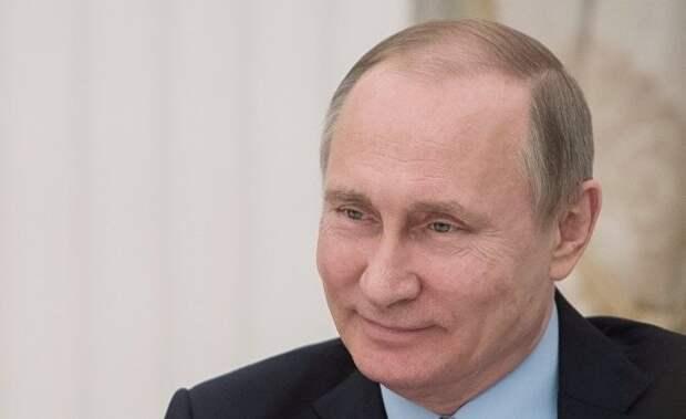 The Atlantic: как Путин проник в сознание Америки с помощью «Штази»