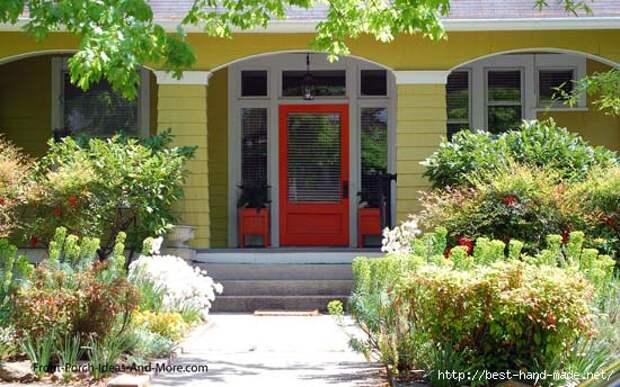 orange-front-door-1 (550x344, 155Kb)