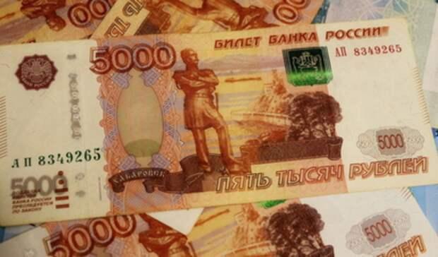 После коллективной жалобы 13-ю зарплату получили машинисты «СПТ-Нижний Тагил»