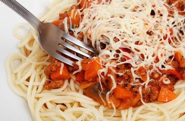 6 главных секретов пасты, которую хочется есть каждый день
