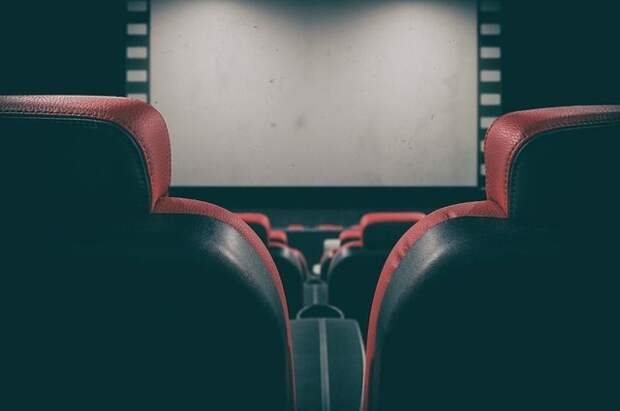 Фильм «Искушение» не получил прокатное удостоверение в России