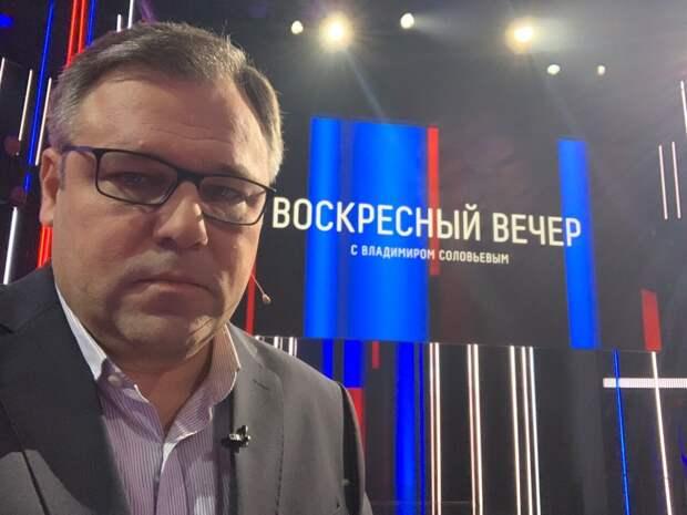 Либо особый статус, либо потеря Донбасса: Мирошник раскрыл блеф Киева по автономии ЛДНР