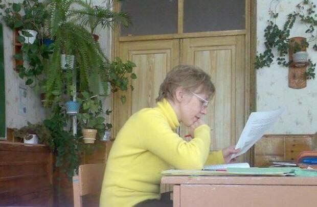 Фото: ВКонтакте / паблик СШ №2 в Столбцах
