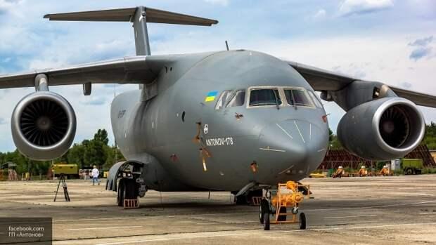 «Хата на колесах»: достижения Украины ассоциируются с летающим Запорожцем в вышиванке