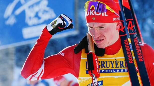 Тренер сборной Норвегии по лыжам Носсум: «Сейчас мы волки, чье дыхание Большунов будет ощущать перед ЧМ»