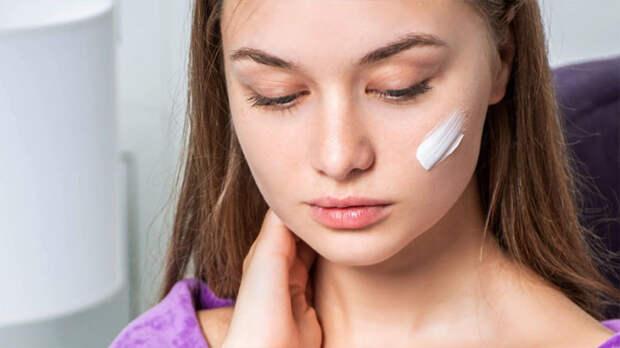 Домашняя линия ARAVIA Professional для ухода за кожей лица