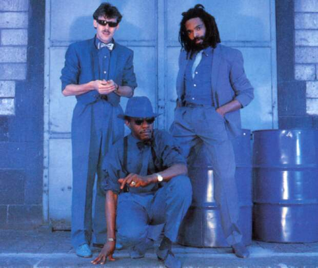 Культовые группы 80-х и 90-х: были-стали Группы 80-х и 90-х, были-стали