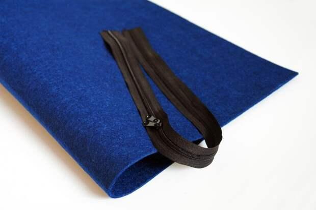 мастер-класс, дизайнерская сумка