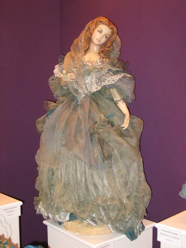 Вязание одежды спицами для куклы братц - Поделки своими руками