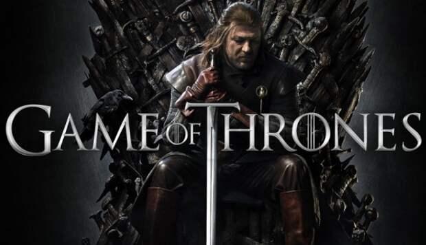 Шестой сезон «Игры престолов» установил новый рекорд