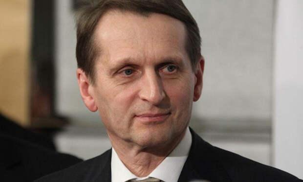Госдума может принять заявление об аннексии ГДР со стороны ФРГ