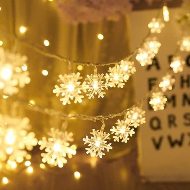 Цеда подозревают в краже новогодних украшений