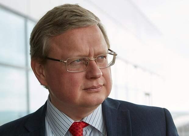 Делягин назвал три угрозы для России, которые страшнее санкций