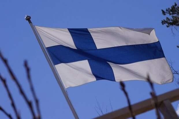 Финские врачи выявили 11 случаев COVID-19 на судне, прибывшем из РФ