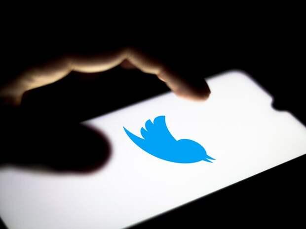 Пользователи сообщают о глобальных сбоях в работе Twitter