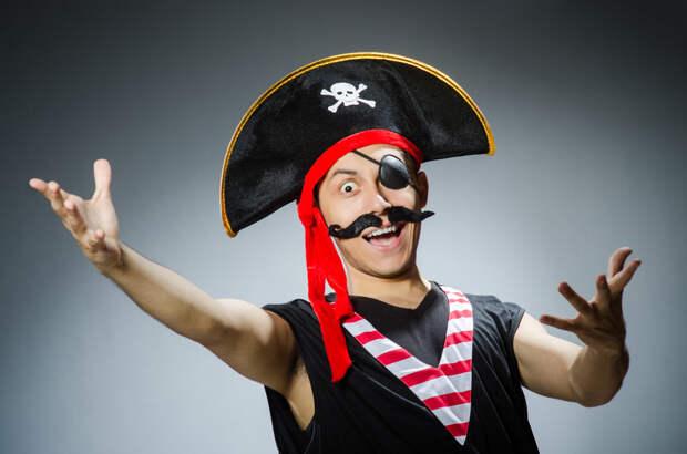 piratvn