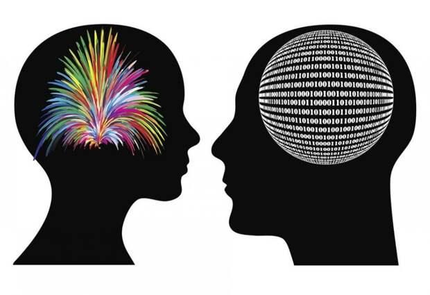 Партнерские отношения в Обществе ближайшего будущего