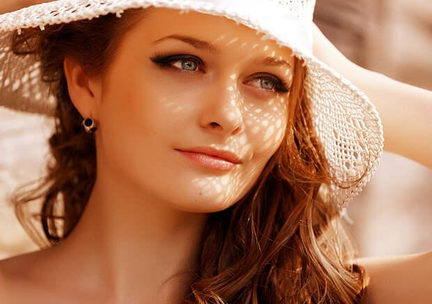 Семь секретов красоты от французских женщин