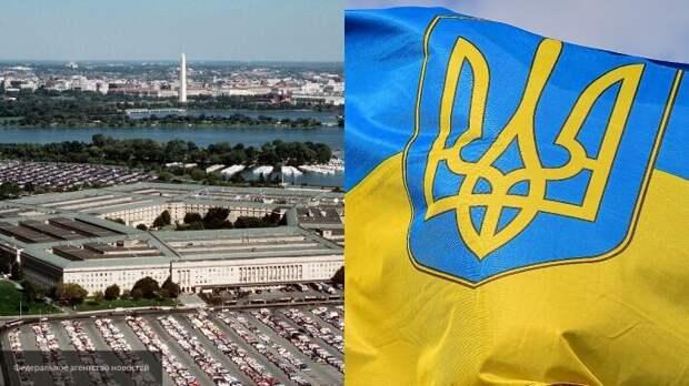 Посольство США пояснило, чем занимаются биолаборатории Пентагона на Украине