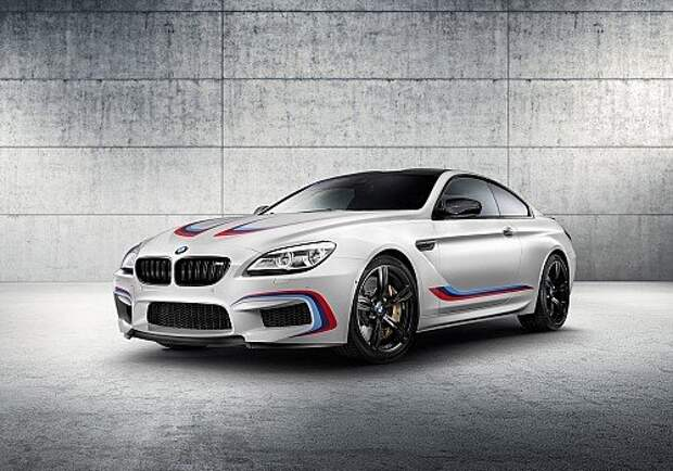BMW-M6_Coupe_Competition_Edition_2016_1280x960_wallpaper_02