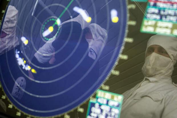 Адмирал НАТО назвал условие для удара по России в Чёрном море