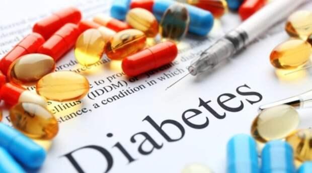 Про диабет и не только…  (откровенный разговор врача с читателем)