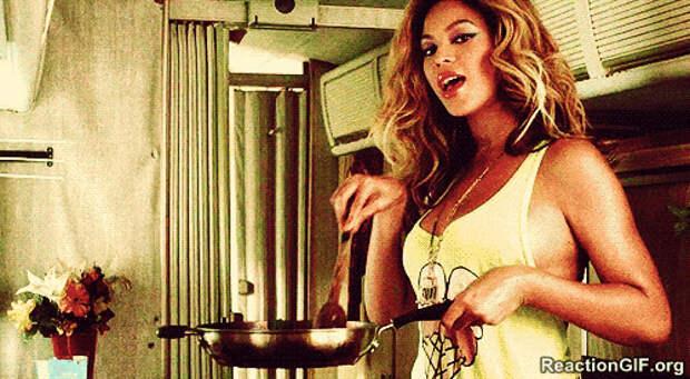 Вы и не догадывались: самые распространенные кулинарные ошибки!