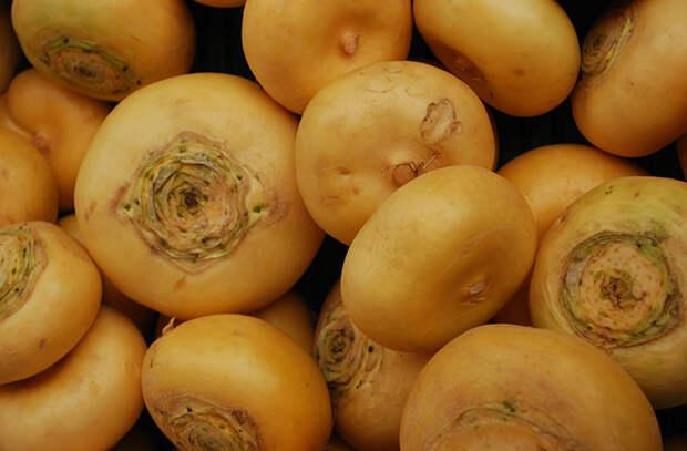 8 самых полезных для сердца зимних продуктов