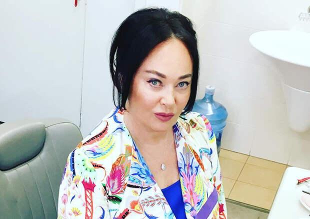 Гузееву затравили из-за квартиры за 90 млн, доставшейся ей «на халяву»