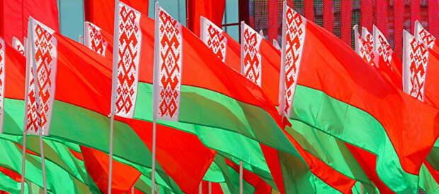 Беглый белоленточник Пономарев: «Жизнь при диктаторе Лукашенко лучше, чем в европейской Украине»