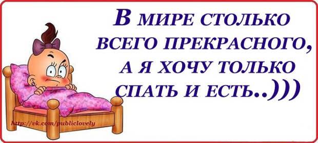 1398712591_frazochki-18 (604x272, 147Kb)