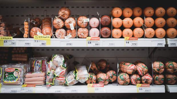 Эксперт рассказал, почему вРостовской области подорожают колбасные изделия