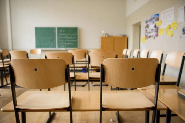 СМИ: Антироссийская пропаганда добралась до немецких школ